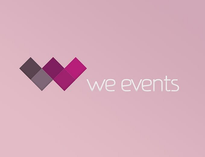 We Events